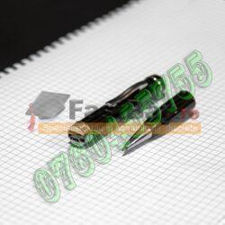 Pix de copiat cu cartelă SIM şi cască de copiat fără fir