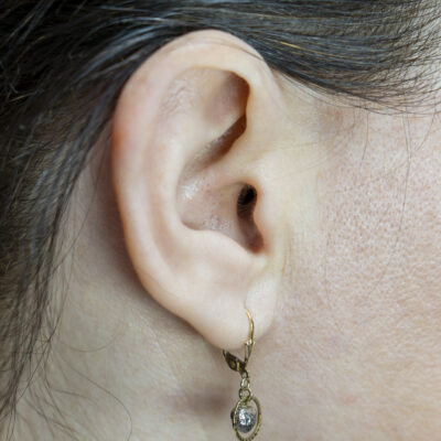 Casca de Copiat i-EarCheat